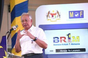 can-you-qualify-for-br1m-2017