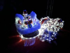 a-led-lion-dance