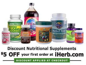 best-price-on-herbal-supplements