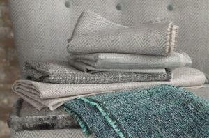 durable-upholstery-fabric