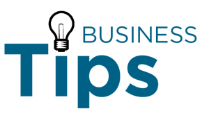 top-business-tips