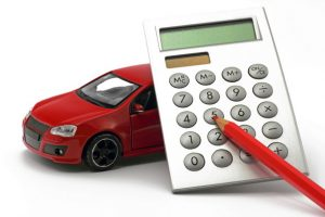 Affordable Auto Insurance >> Affordable Car Insurance Is Not Always Cheap Things Are Really