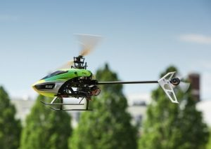 who-makes-the-best-rc-helicopter